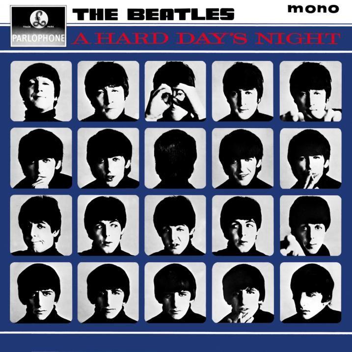 1000+ ideas about Beatles First Album on Pinterest.