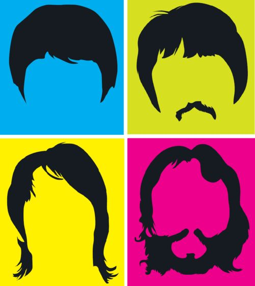 1000+ images about The Beatles.and Some <3 on Pinterest.