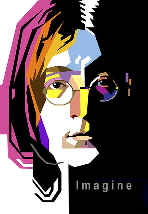 1000+ images about LOS BEATLES . on Pinterest.