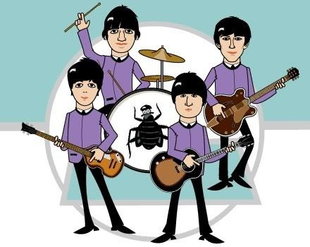 1000+ images about Beatles on Pinterest.