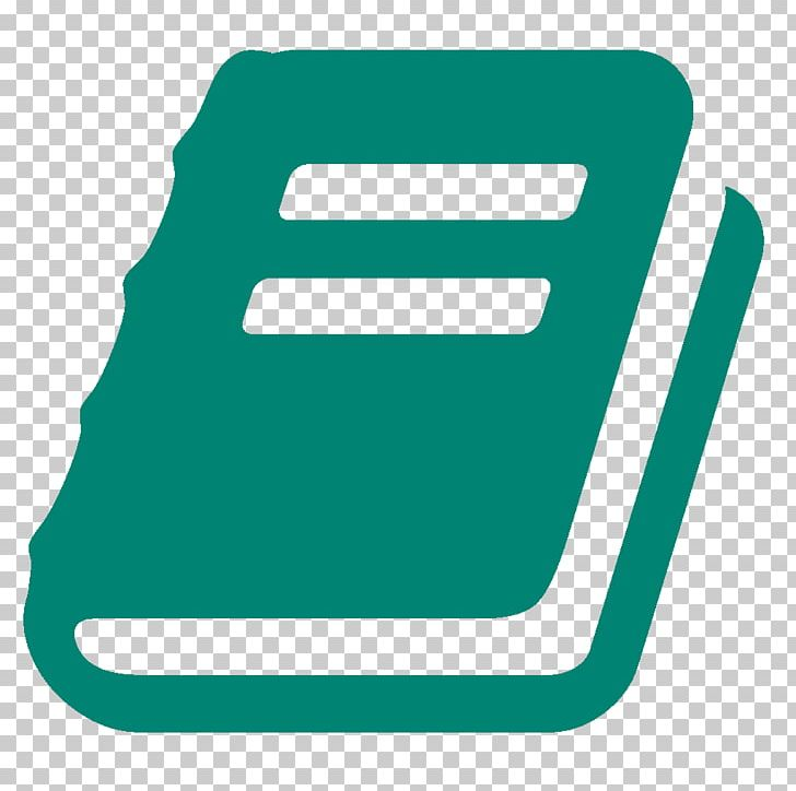 Authors library sign clipart clipart images gallery for free.