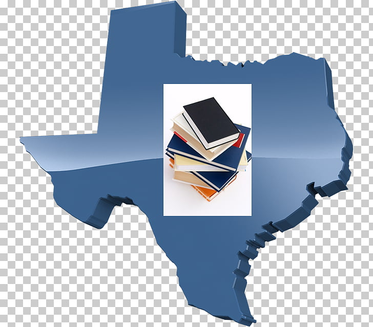 Texas Book Author Reading Library, book PNG clipart.