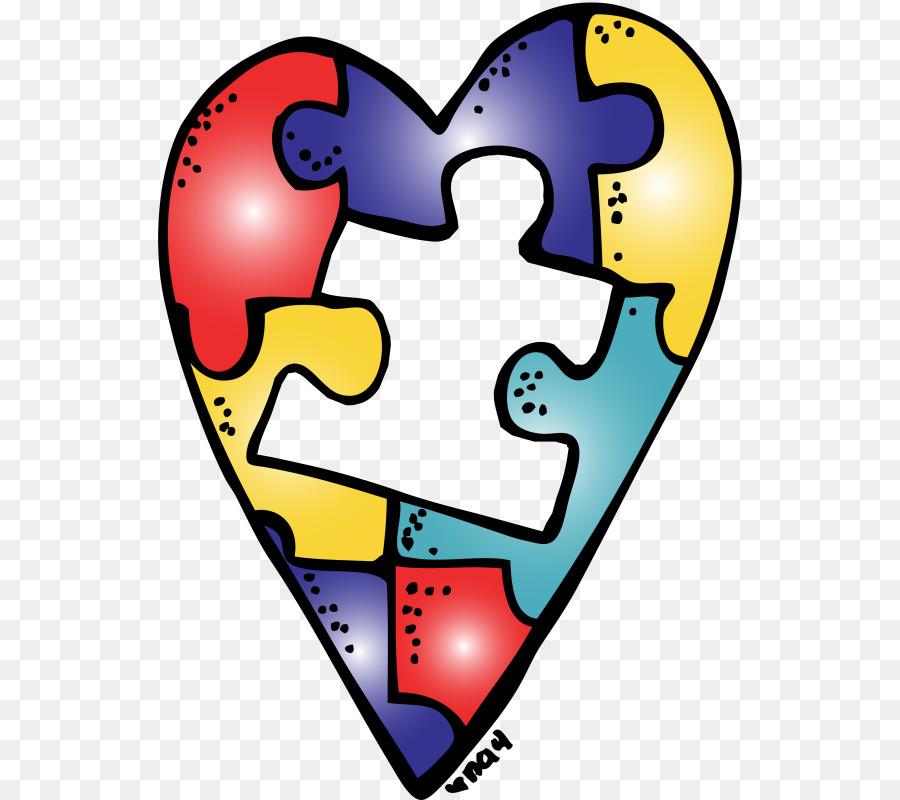 World Heart Day clipart.