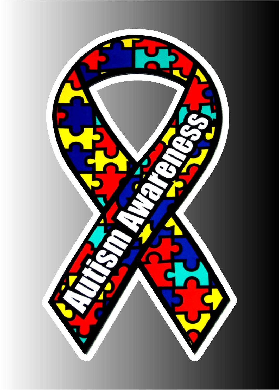 Free Autism Symbol Cliparts, Download Free Clip Art, Free Clip Art.