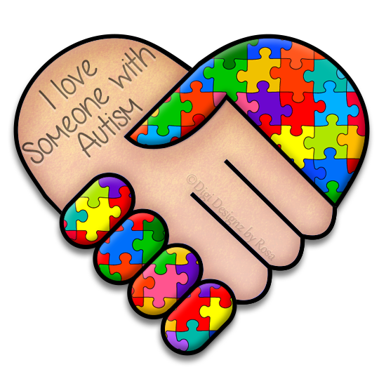 Free Autism Cliparts, Download Free Clip Art, Free Clip Art on.