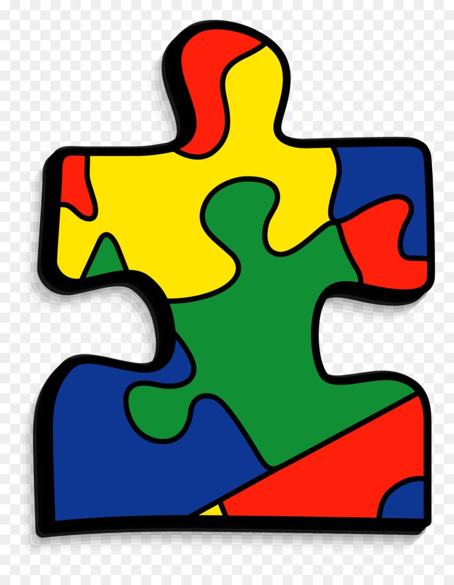 Autism clipart autism spectrum disorder, Autism autism.