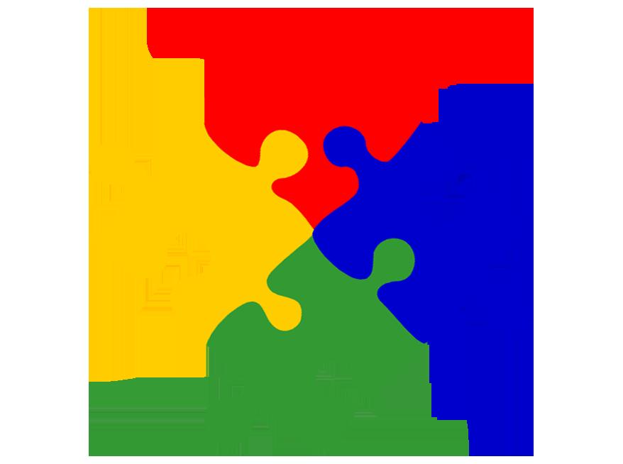 Autism Awareness Month.