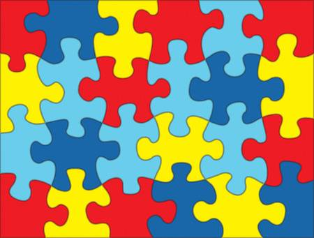 3,145 Autism Stock Illustrations, Cliparts And Royalty Free Autism.
