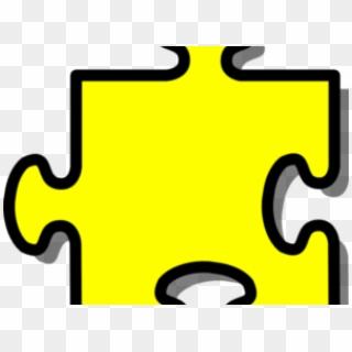 Free Autism Puzzle Piece PNG Images.