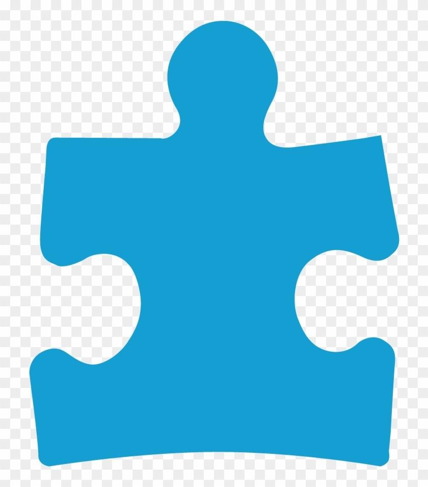 Autism puzzle piece clipart 4 » Clipart Portal.
