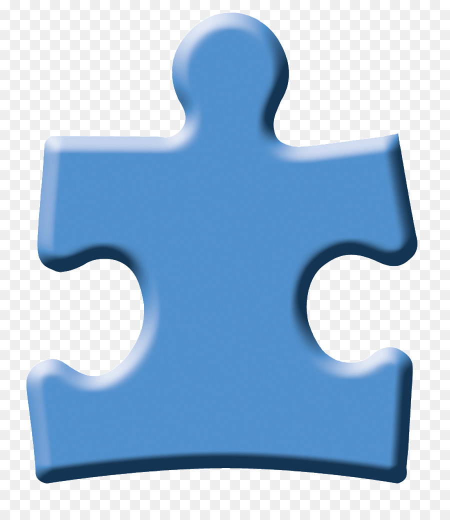 Puzzles clipart autism puzzle for free download and use images in.