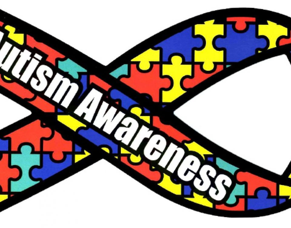 Autism & Behavioral Mental Health Programs.