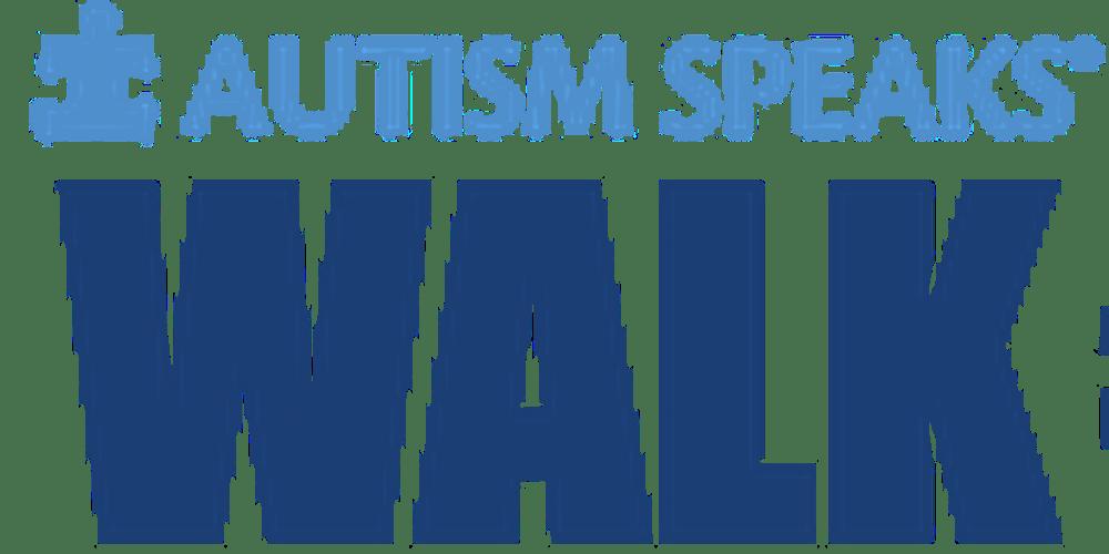 San Francisco Autism Speaks Walk Tickets, Tue, Sep 3, 2019 at 7:00.