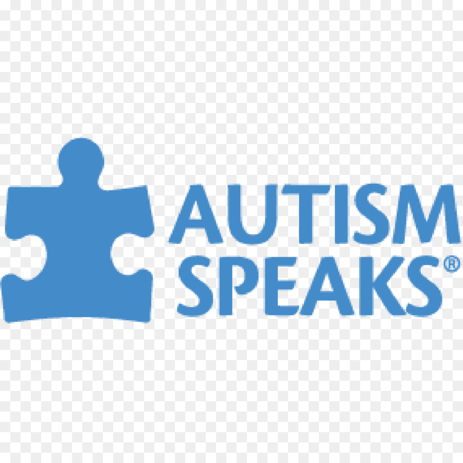National Autism Day png download.