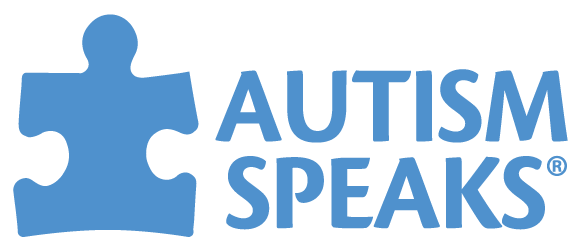 PR Case Study: How Autism Speaks Gets the Word Out.