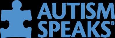 Download Free png autism speaks logo.
