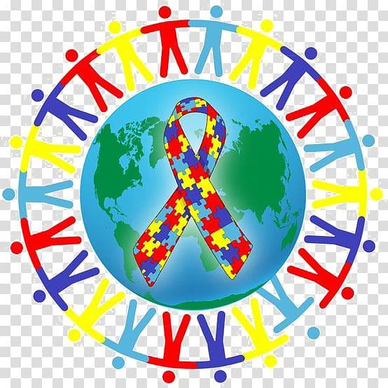 World Autism Awareness Day Autism Speaks Autistic Spectrum Disorders.