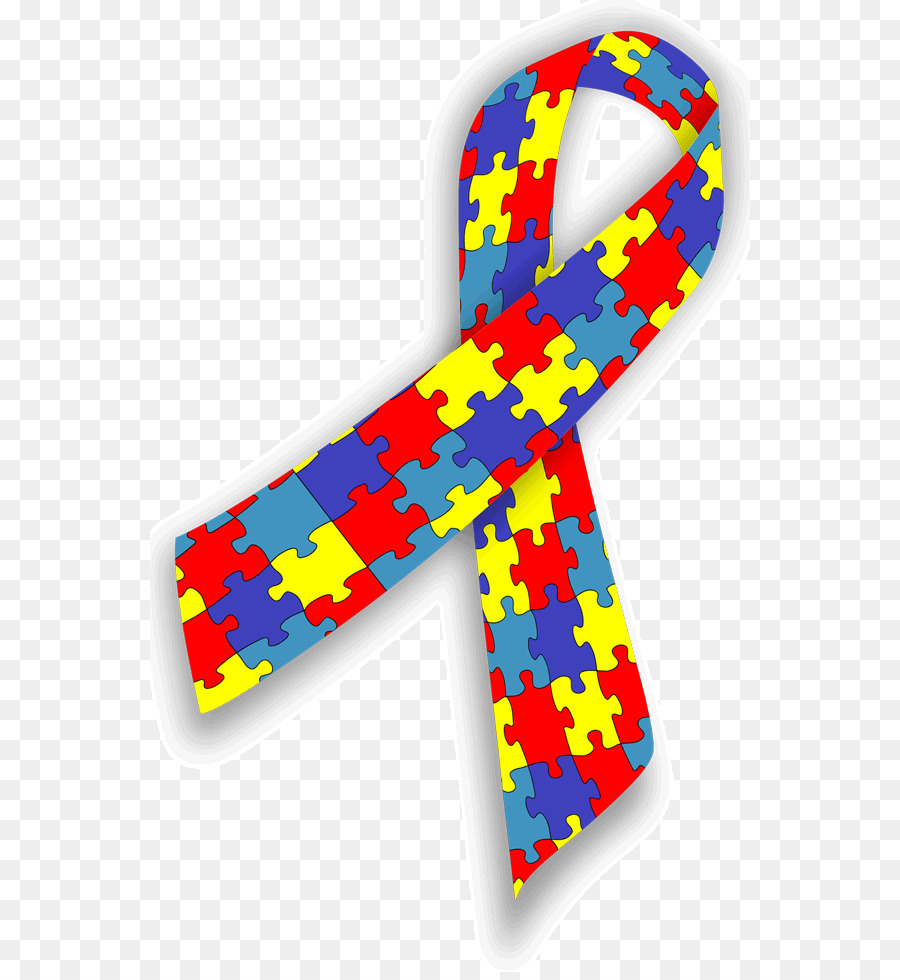 National Autism Day.