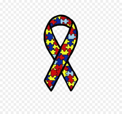 Autism PNG.