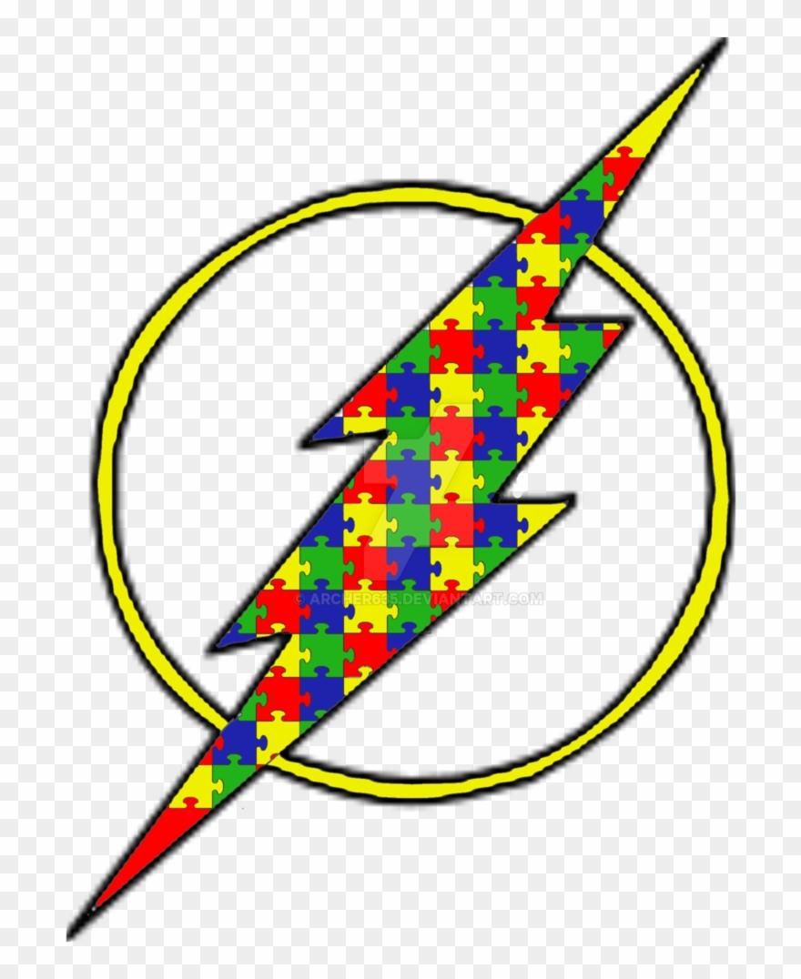 Jpg Free Autism Clipart Autism Symbol.