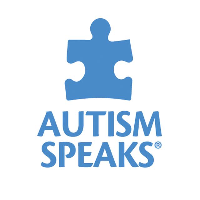 Download Free png Autism Speaks Logo Vector PNG.
