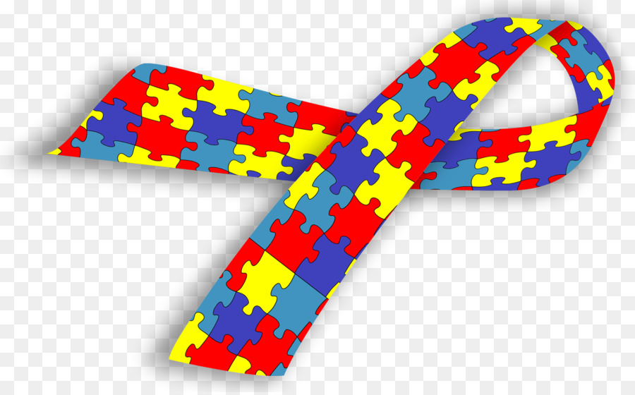 World Autism Day png download.