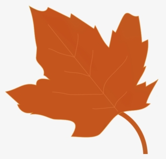 Free Pile Of Fall Leaves Clip Art with No Background.