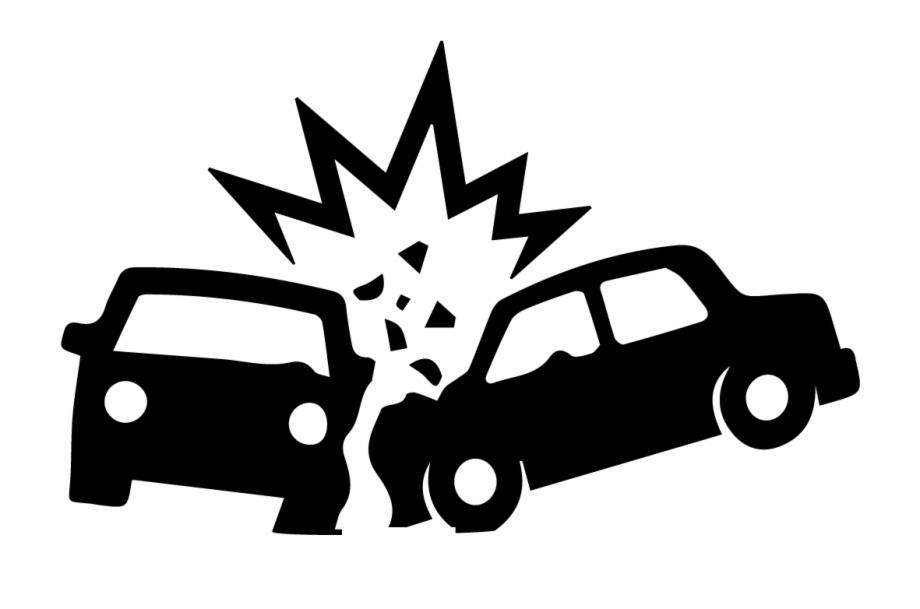 Car Logo Clipart Black And White.