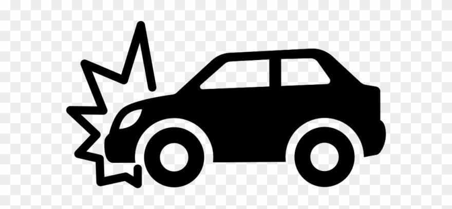 Auto Insurance Clipart Automobile Accident.