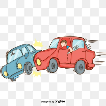 Car Accident Png, Vector, PSD, and Clipart With Transparent.