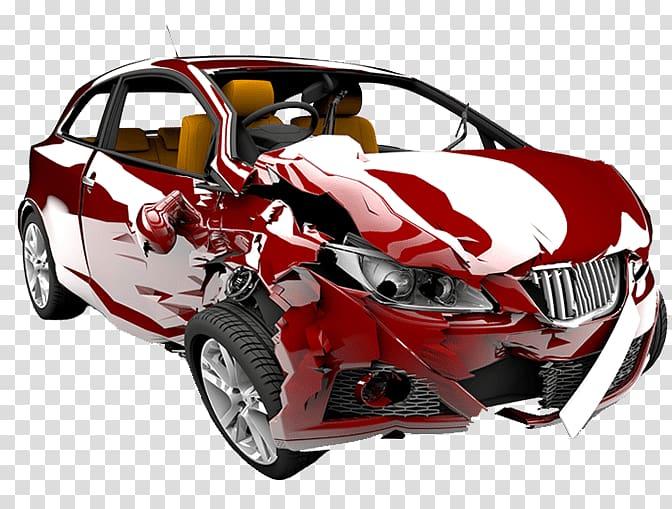 Car Traffic collision Automobile repair shop Vehicle insurance, Car.