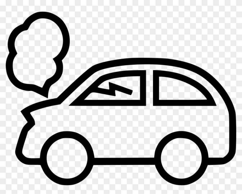 Car Accident Comments.