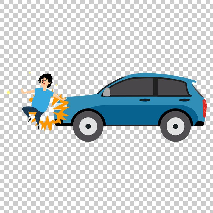 Car Accident Cliparts PNG Image Free Download searchpng.com.