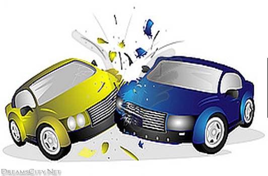 Car accident clipart 2 » Clipart Portal.