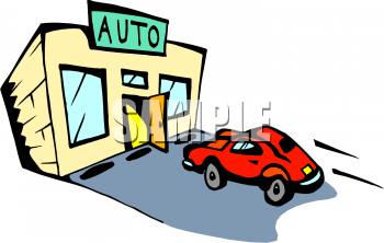 Auto body shop clipart 1 » Clipart Portal.
