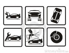 Similiar Auto Body Repair Art Keywords.