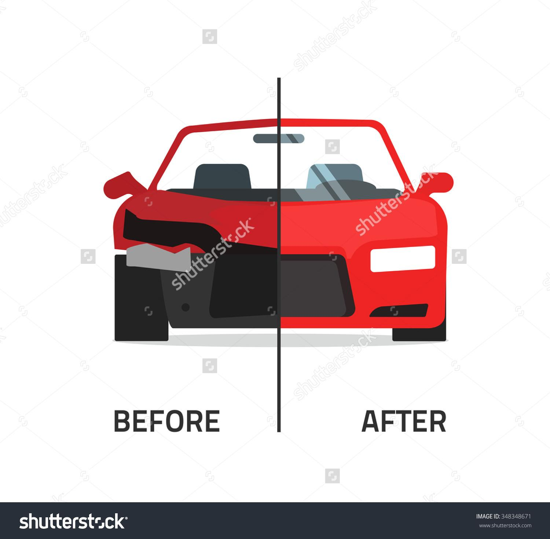 Similiar Auto Shop Clip Art Painting Keywords.