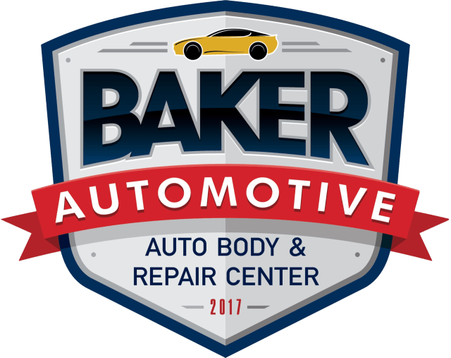 Baker Automotive.