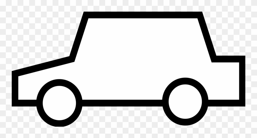 Car Clipart Vehicle Pictures.