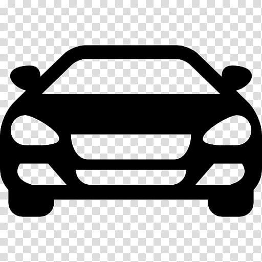 Car Computer Icons Sedan Auto detailing, auto transparent.