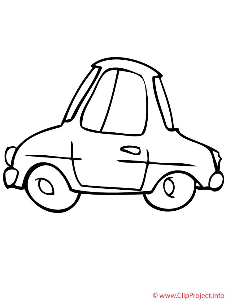 malvorlagen cars gratis