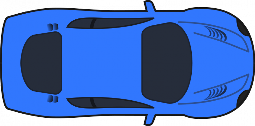 Automobile Clip Art.