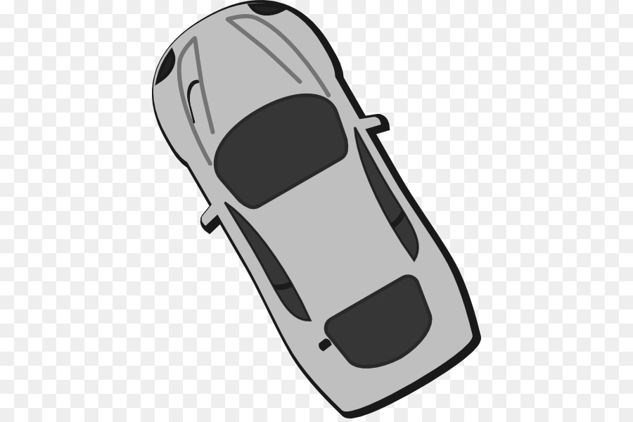 Sport Auto Mitsubishi Lancer Clip.