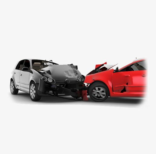 Crash Car Accident PNG, Clipart, Accident, Accident Clipart, Black.