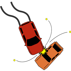 Car Accident clipart, cliparts of Car Accident free download (wmf.