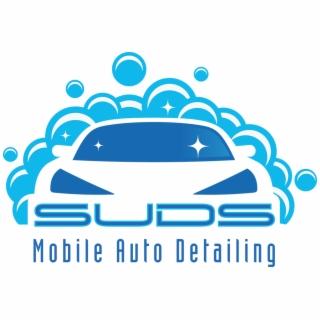 HD Auto Detailing Logos Clip Art Transparent Stock.
