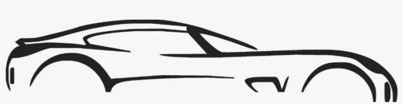 Auto Detailing Clipart Car Dent Dimensions Paintless.