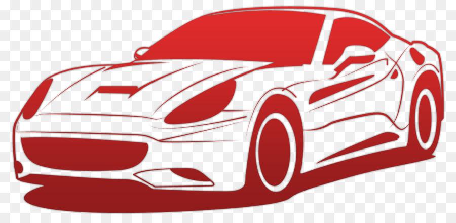 Cartoon Car png download.