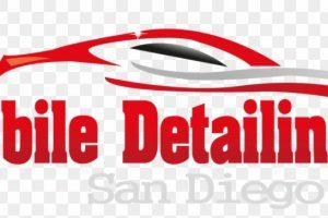 Auto detail clipart 1 » Clipart Portal.