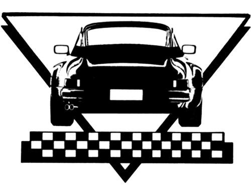 Bob's Profesional Car & Truck Detailing.